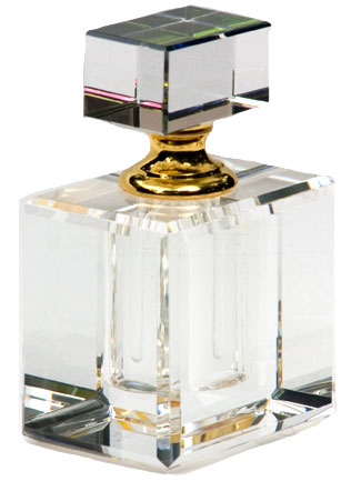 vanilla-fragrance-bottle.jpg